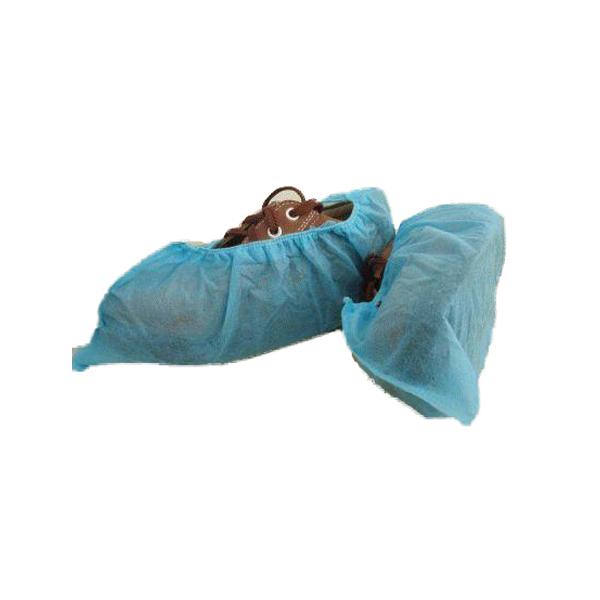 Non-woven shoe cover C0801