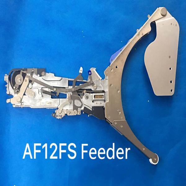 JUKI Feeder SMT Part Feeder AF12FS