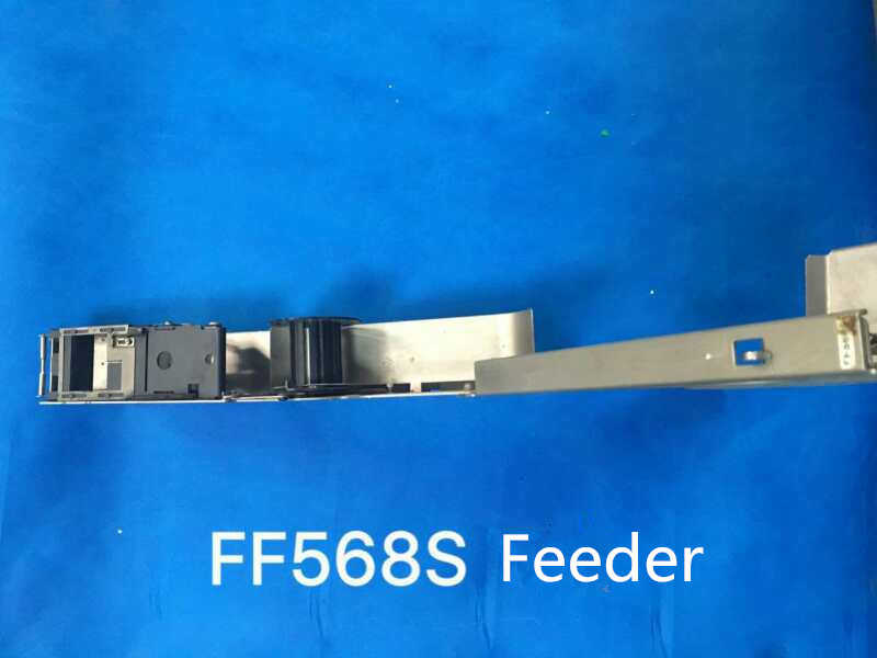 JUKI FF568S Feeder SMT Tape Machine Manufacturer