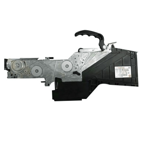 SMT Feeder para Yamaha machine-ymh-ss-8mm