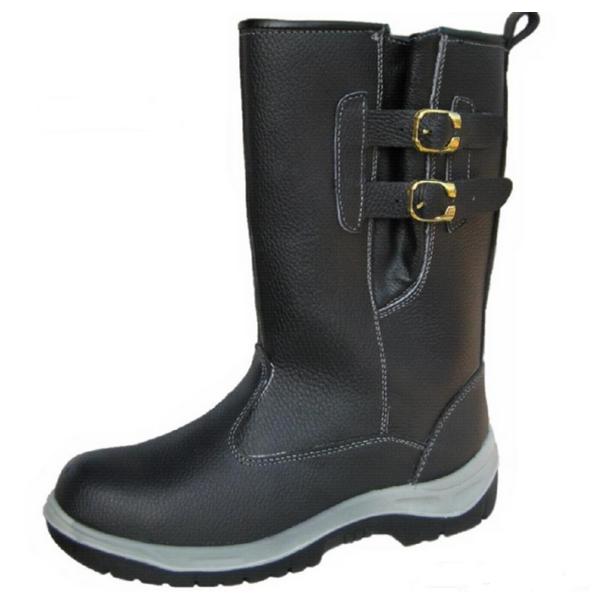 C04743 zapato antideslizante