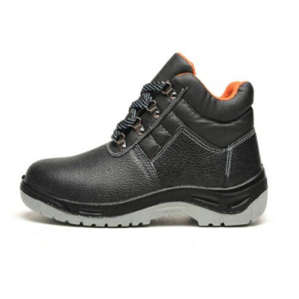 C04757 zapato de protección