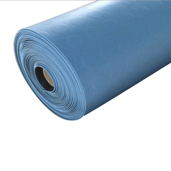 D0524 Piso de PVC Esd de alta calidad