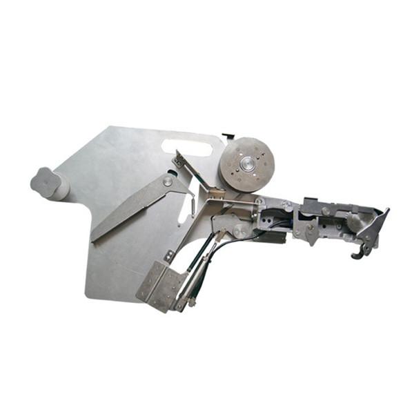 Yamaha machine SMT Alimentador-cl-32mm