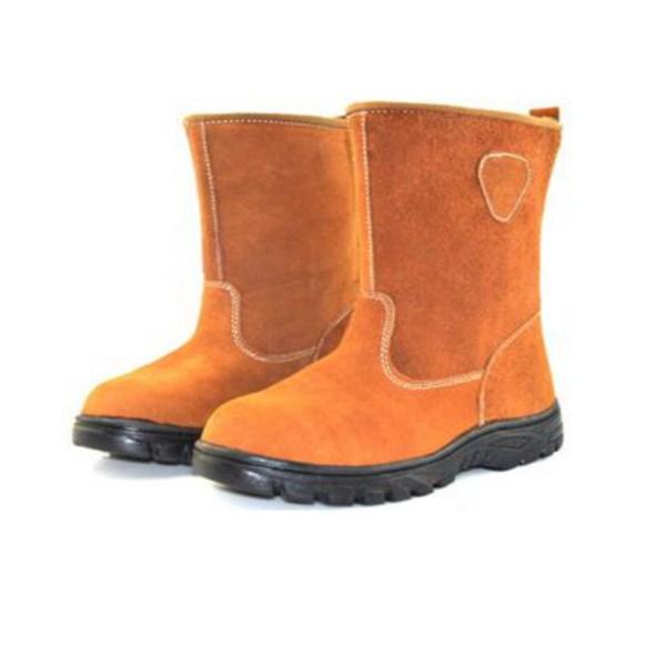 C04719 zapato antideslizante