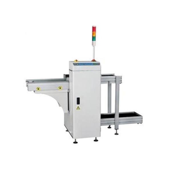 Descargador de machine-ms-811-l SMT