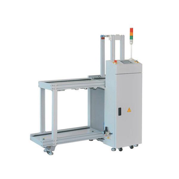 Cargador ms-810-xl SMT maquina