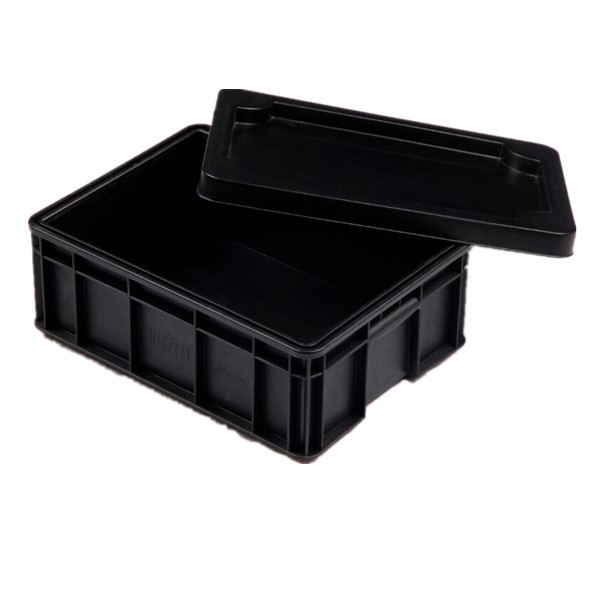 A0532 Conductive Cleanroom práctica caja