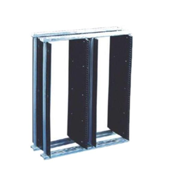 A0701 ESD circulación rack