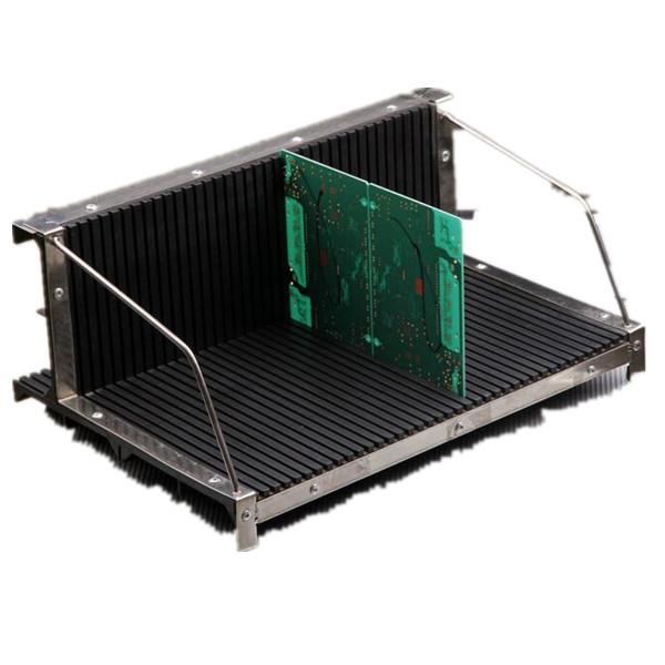 A0707 PCB uso ESD circulación rack size 380 * 280 * 165mm