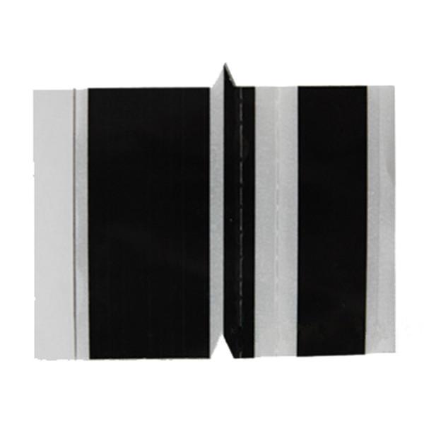 SMT Material con la película A1304