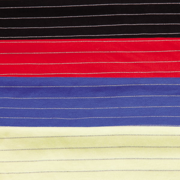 Tela de algodón para la fabrica de ESD Cleanroom