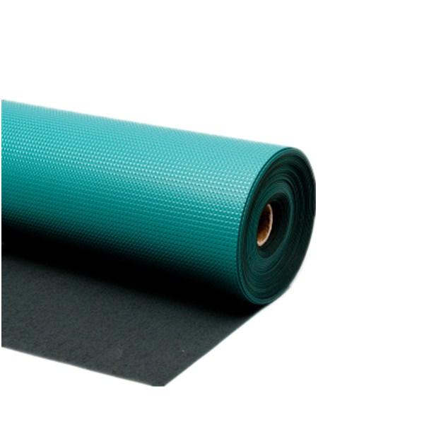 D0404 ESD alfombra de suelo