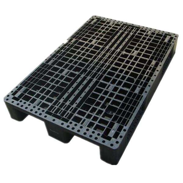 A0902 ESD paletas de plastico
