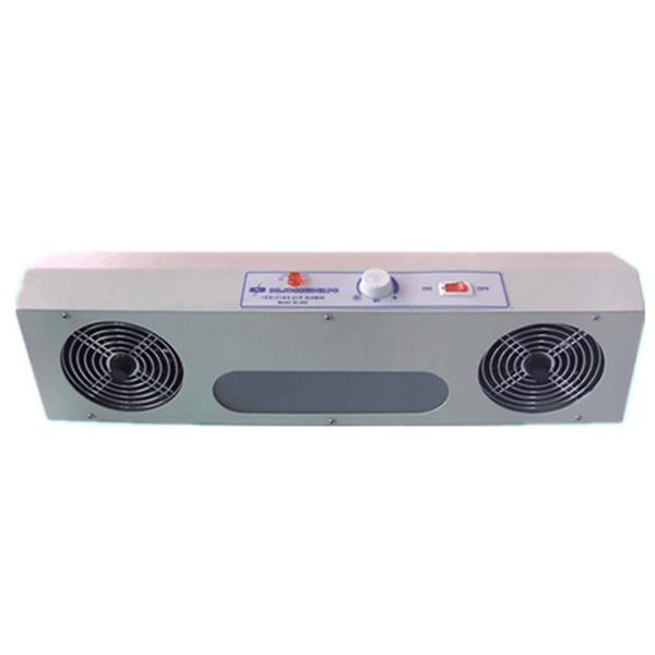 E0102 Soplador de aire ionizante industrial de alta presión de alta calidad