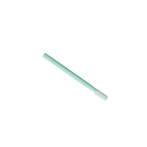 Polyester Swab PS743  (Compatible with ITW Texwipe TX743B Polyester Swab)