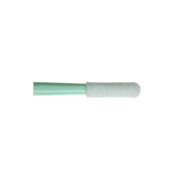 Cleanroom espuma Swab fs742