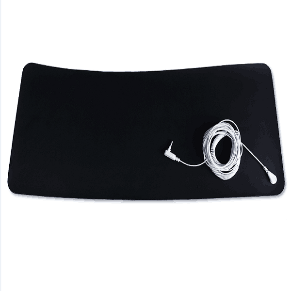 D045 ESD foot mat/mouse mat